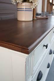 top bedroom furniture. white dresser wood top tan bedroommaster bedroomrefurbished furniturerepurposed bedroom furniture