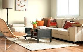 color schemes for brown furniture. Living Room Color Scheme Sand Colour Schemes With Brown Sofa For Furniture I