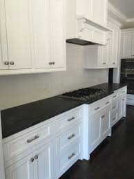 Alabaster White Kitchen Cabinets Sherwin Williams Alabaster Cabinet Kitchen Remodel Before