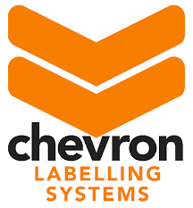 Chevron Labelling Systems - Home