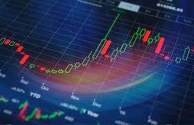 Candlestick Charting In Cryptocurrency Trading Simple How