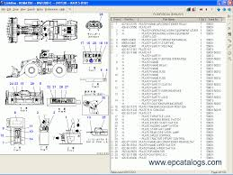 toyota forklift engine diagram toyota printable wiring toyota forklift engine parts diagram rj45 to rj11 jack wiring source