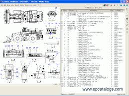 toyota forklift engine diagram toyota printable wiring toyota forklift engine parts diagram rj45 to rj11 jack wiring source