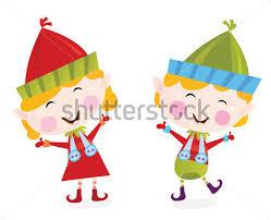 Výsledek obrázku pro vánoční kreslený obrázek
