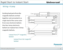 rapid start wiring diagram wiring diagram basic t5 ballast fluorescent wiringt5 ballast fluorescent wiringt5 ballastt5 ballast wiring wiring diagrams lol single lamp t5