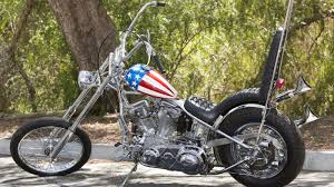 behind the motorcycles in easy rider a long obscured story npr