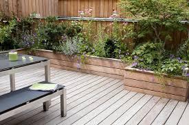 Amazing Décoration Du Jardin Et De La Terrasse ~ Extérieur De Votre Maison