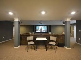 basement remodeling baltimore. Basement Finishing/Remodeling, Mount Airy, Maryland Remodeling Baltimore