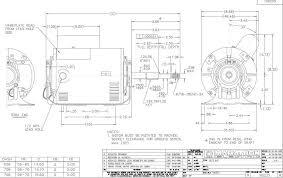commercial laundry dryer motors x603diagram marathon 3 4 hp commercial laundry dryer motor