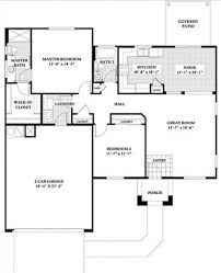 lowes house plans. house plan legacy plans home act lowes series book photo 833 c