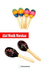 1.2.1 alat musik ritmis tradisional. 10 Alat Musik Ritmis Di Indonesia Dan Dunia Gambarnya