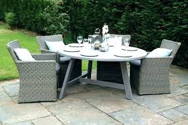 outside dining table round garden dining table round garden table dining room table round plastic outdoor