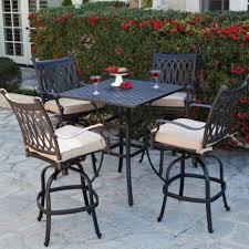 patio furniture sets walmart. Small Kitchen Table And Chairs Walmart Best Of Patio Furniture Sets Bistro Set O