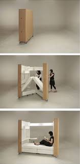 furniture for small house. small house folding interior furniture busyboo for g
