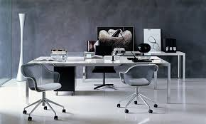 Contemporary Office Furniture Modern Contemporary Office Furniture