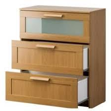 ikea brimnes drawer