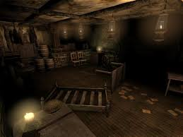 dark basement decorating ideas. Fine Decorating Gallery Of Dark Basement Ideas  Inside Decorating M
