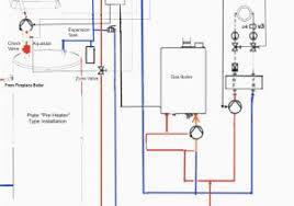 480v to 120v transformer wiring diagram gooddy onlineedmeds03 com 480v to 240v transformer wiring diagram at 480v To 120v Transformer Wiring Diagram