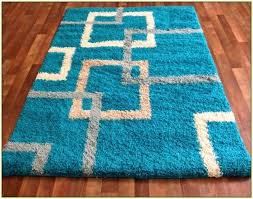 teal blue area rug awesome the colorful and exotic turquoise rugs to brighten up your rooms teal blue area rug