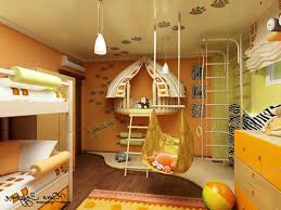 cool home office designs practical cool. Image Result For Coolest Kids Rooms Cool Home Office Designs Practical C