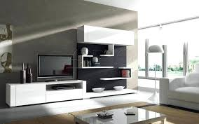 bedroom modern with tv. Full Size Of Large Living Room Wall Design Modern Unit Designs For Tv Bedroom With