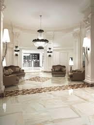 living room floor tiles design. Modern Floor Tiles Design For Trends Also Fascinating Living Room Ideas Plan Options O