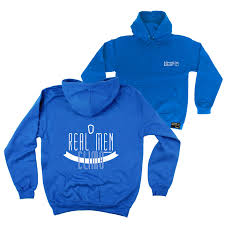 fb adrenaline addict rock climbing hoo real men climb hoody jumper bouldering hooded tops gifts for her equipment funny items birthday hoodys fashion