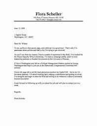 Good Cover Letter Marketing Materials Pinterest Resume Cover Good