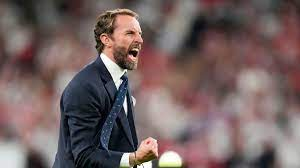 Euro 2020: England manager Gareth Southgate has shown the true value of  leadership - CNN