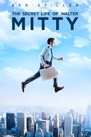 example about the secret life of walter mitty essay the secret life of walter mitty essay