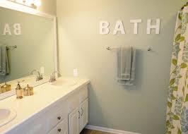 diy bathroom mirror frame ideas. Attractive Diy Bathroom Mirror Frame Ideas With Picture Different Wall Dcor E