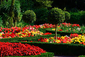 Small Picture most beautiful gardens in the world from South Africa to Australia