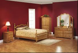 Perfect Colors For A Bedroom Bedroom Colors For Adults
