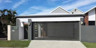 Nice 5 Adorable Modern Carports Garage Designs Ideas | Modern Carport In Carport  Garage Designs