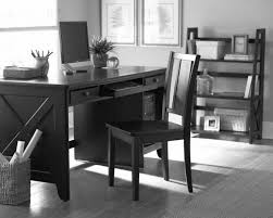 contemporary home office desk. Home Office Workstation Great Offices Custom Room Design Desks For Furniture. Decor Less Contemporary Desk