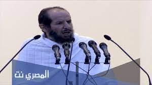خطبة يوم عرفة الساعة كم - المصري نت