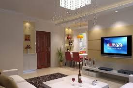 Best 25 Modern Houses Ideas On Pinterest  Modern House Design House And Room Design