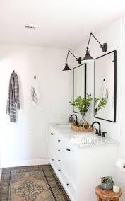 Image Bathroom Vanity Perfect Farmhouse Bathroom Remodel Ideas 50 Pinterest 52 Perfect Farmhouse Bathroom Remodel Ideas Reeses Bathroom
