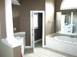 charlotte painting company interior painting flagrant interior painting projects in work gallery house painting company in