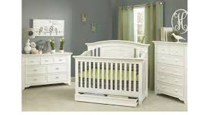 Nursery white furniture Inspiration Baby Cache Harborbridge White Pc Nursery Proposalresearchs Nursery Furniture Baby Room Furniture