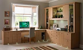 home office simple. Home Office Simple Ideas O