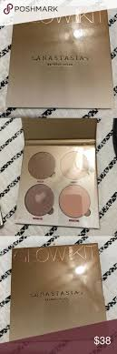 Best 25 Anastasia beverly hills glow ideas on Pinterest Glow.