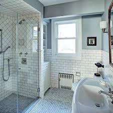 Bathroom Design Nj Bathroom Remodeling Nj Bathroom Design New - Bathroom remodel new jersey