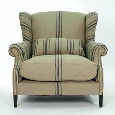 ebay chair covers for sale. terrific wingback chair slipcover loveseat slipcovers covers 133 ebay uk recliner design for sale