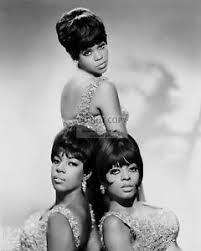 #the supremes #diana ross #diana ross & the supremes #motown #soul #funk #cindy birdsong #mary wilson #halftone. The Supremes Motown Music Group Diana Ross 8x10 Publicity Photo Ab930 Ebay