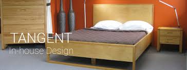 Furniture Store Vancouver And Coquitlam Creative Home Furnishings