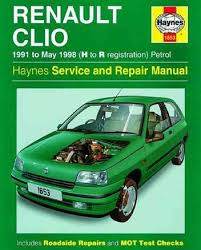 renault clio wiring diagram manual renault image renault clio wiring diagram manual wiring diagram and schematic on renault clio wiring diagram manual