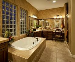 Small Picture Beautiful Bathroomsa Stunning Beutiful Bathrooms Home Design Ideas