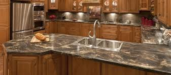counter tops from appalachian cabinets in johnson city tenn