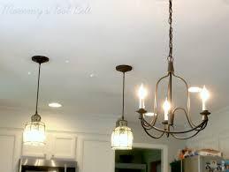 pendant lighting home depot. 60 Most Divine Pottery Barn Light Fixtures Pendant Lights Home Depot Chandeliers Bedding Antler Chandelier Inspirations Lighting